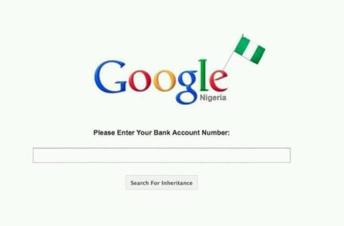 Google Nigeria