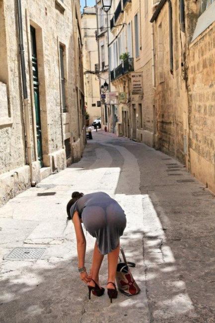 Italianstreets