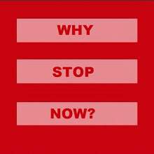 WhyStopNow